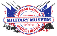 American Society of Military History Museum