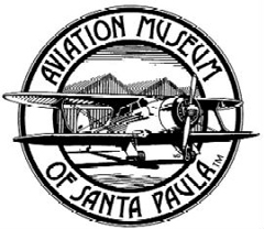Aviation Museum of Santa Paula