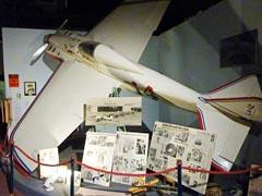 Miller Special JM-101 Ol' Tiger N74J/14