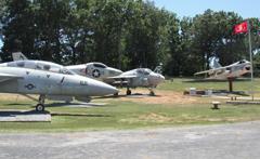Marietta Air Museum Cadet Squadron Marietta, Georgia