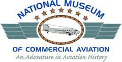 National Museum of Commercial Aviation Atlanta, GA