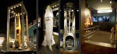 National Atomic Testing Museum Las Vegas, Nevada