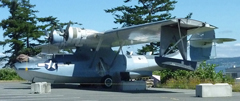 Cosolidated PBY-5A Catalina 33968