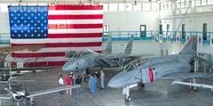 MAPS Air Museum North Canton, Ohio