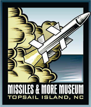 Missiles and More Museum Topsail Beach, North Carolina