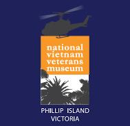 National Vietnam Veterans Museum Newhaven, Phillip Island VIC 3925 Australia