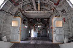 Fairchild C-123B Provider L4-7/07/555 Royal Thai Air Force   picture Les Spearman