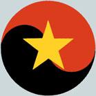 Angola roundel