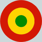 bolivia-roundel