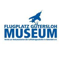 Flugplatzmuseum Gütersloh