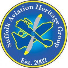 suffolk aviation heritage museum