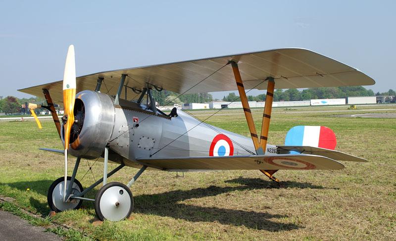 Nieuport_24.JPG