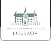 laks gade egeskov museum