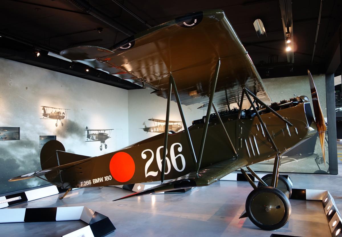 Fokker_D%20VII_266.JPG