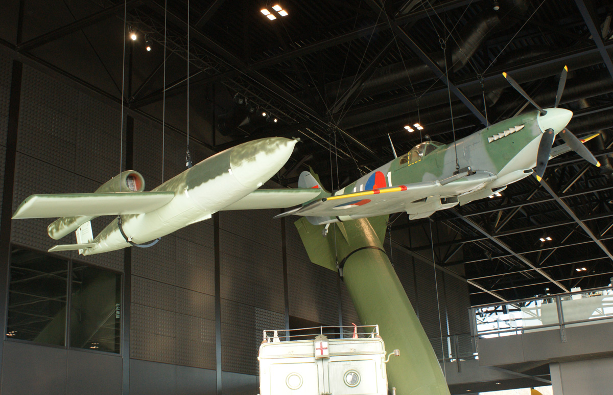 militair museum utrecht