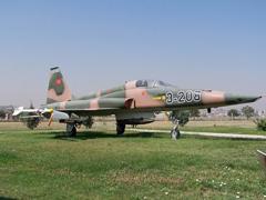 Hava Kuvvetleri Muzesi Komutanligi (Turkish Air Force ...