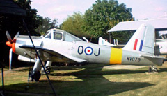WV679/O-J Percival Provost T.1