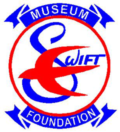 Swift Museum Foundation - Athens - Tennessee - USA